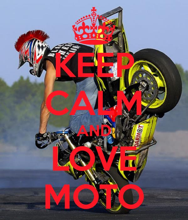 keep-calm-and-love-moto-268