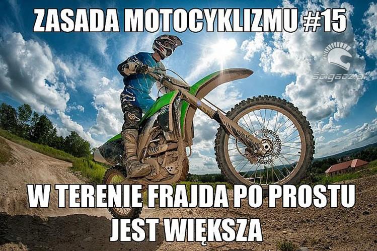 Zasada_Motocyklizmu_15