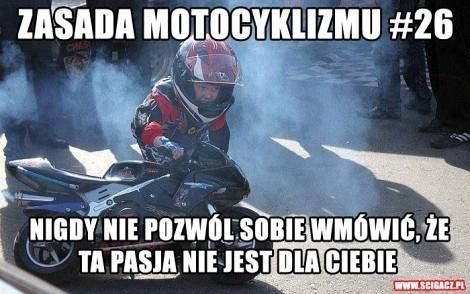 _26_zasada_motocyklizmu_nie_pozwol_sobie_wmawiac