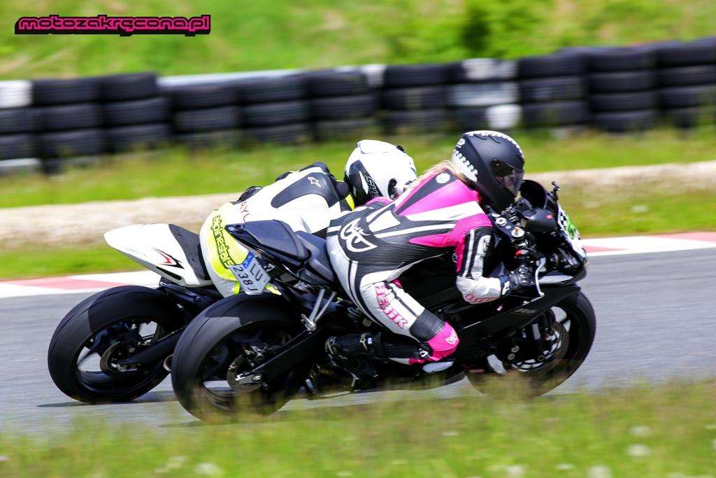 Fotonotek Speed Day Superbike-30772 MZ