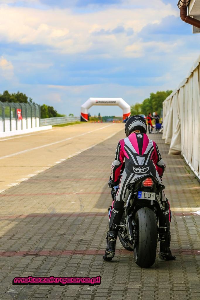 Fotonotek Speed Day Superbike-31423 MZ blog