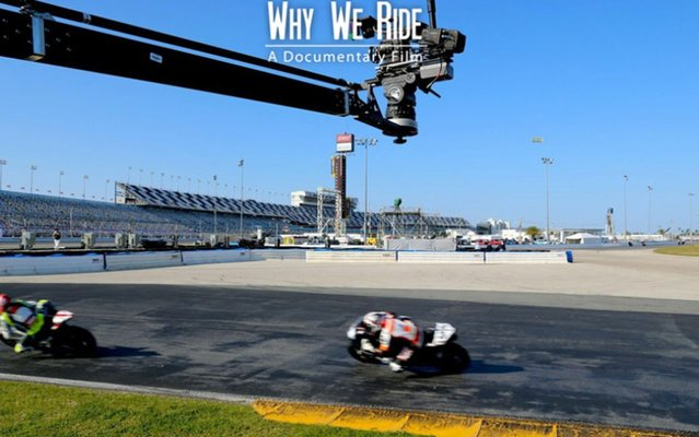 140344_Why_We_Ride_documentary