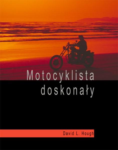 _quot_Motocyklista_doskonaly_quot__343_1