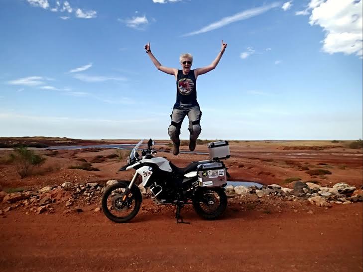 onherbike-kinga-jump